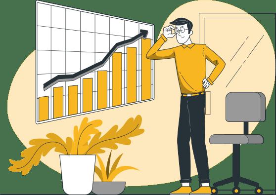 Como ganar dinero con startups