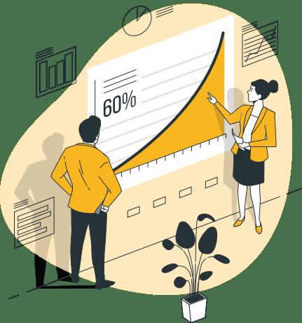 estrategias de inversión en las startups