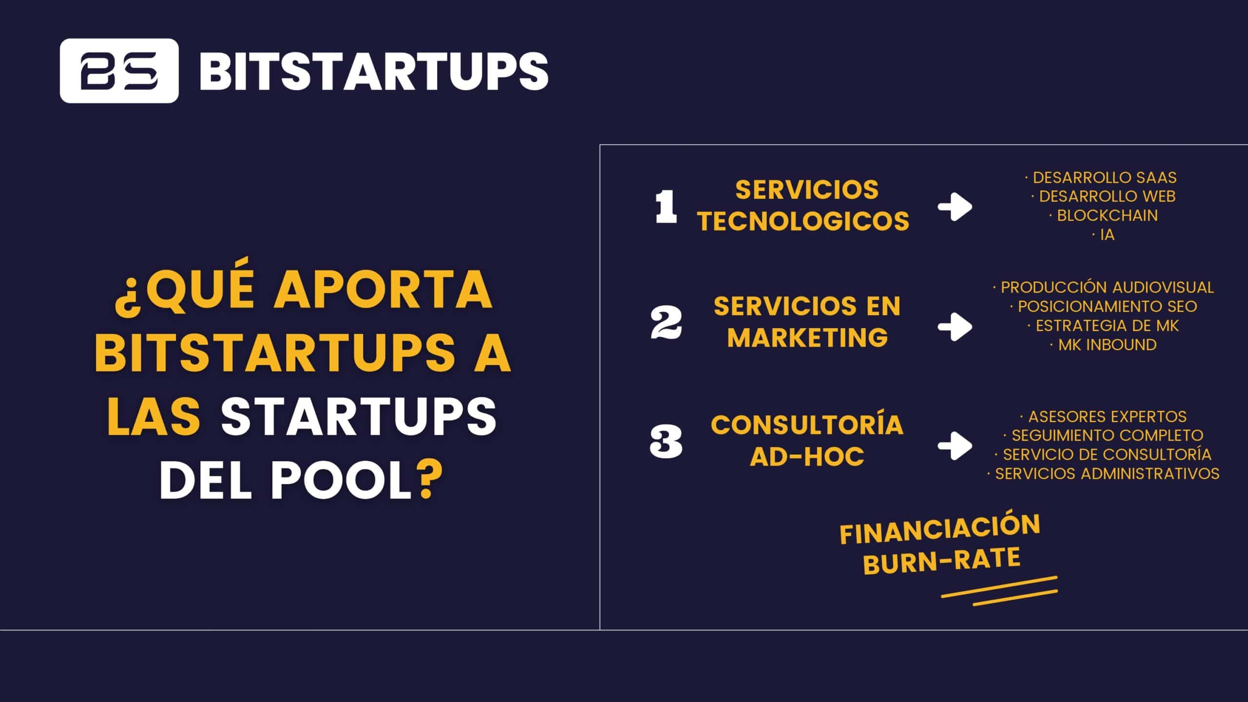 Que ofrece el pool de Startups_page-0001